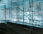 glass-concept-house_03_qqxxu_22976