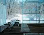 glass-concept-house_05_y5sug_22976