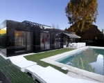 glass-prefab-homes-modular-design-a-cero-1-thumb