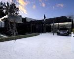 glass-prefab-homes-modular-design-a-cero-3-thumb