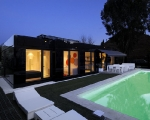 glass-prefab-homes-modular-design-a-cero-4-thumb