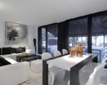 glass-prefab-homes-modular-design-a-cero-5-thumb