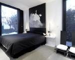 glass-prefab-homes-modular-design-a-cero-6-thumb