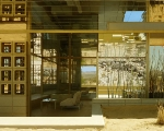 gold-interior-design-golden-exterior-house-robert-stone-11