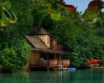 royal-palm-villa