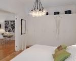 apartmente2
