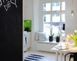 interior-design23
