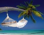 beautiful-white-hammock