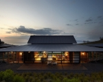 slaughterhouse-beach-house-design-picture-1
