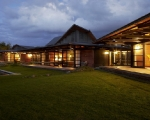 slaughterhouse-beach-house-design-picture-2
