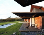 slaughterhouse-beach-house-design-picture-3