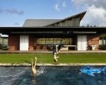 slaughterhouse-beach-house-design-picture-7