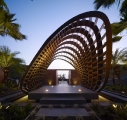 kona-residence-hawaii-belzberg-architects-1