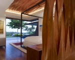 kona-residence-hawaii-belzberg-architects-17