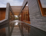 kona-residence-hawaii-belzberg-architects-4