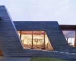 kona-residence-hawaii-belzberg-architects-6