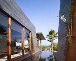 kona-residence-hawaii-belzberg-architects-7