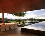 kona-residence-hawaii-belzberg-architects-8