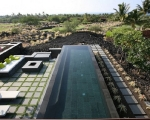 kona-residence-hawaii-belzberg-architects-9