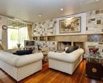 greek-country-side-house-livingroom2