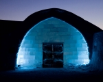 icehotel-2012-01-800x1200