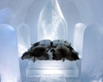 icehotel-2012-05-800x1200