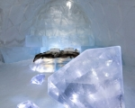 icehotel-2012-06-1-800x1200