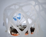 icehotel-2012-08-800x1200