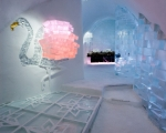 icehotel-2012-09-800x1200