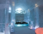 icehotel-2012-10-800x1200