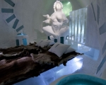 icehotel-2012-11-1-800x1200