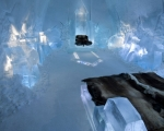 icehotel-2012-13-800x1200