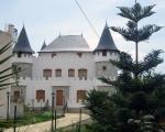 itea_castle_spitoskylo_00