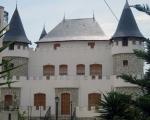 itea_castle_spitoskylo_02