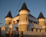 itea_castle_spitoskylo_03