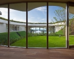 villa-ronde-02-750x499