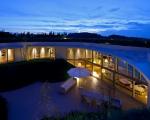 villa-ronde-04-750x515