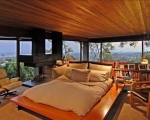 la-mid-century-modern-house-bedroom-design