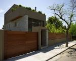 residence-in-kifisia-01-800x666
