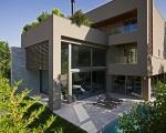 residence-in-kifisia-04-800x860