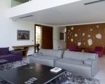 residence-in-kifisia-06-800x1046