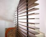 residence-in-kifisia-13-800x1066