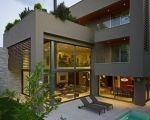 residence-in-kifisia-20-800x1026
