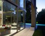 residence-in-kifisia-22-800x1068