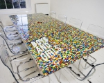 lego_conference_table_01