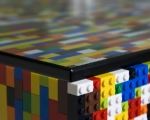 lego_conference_table_03