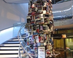 tower_books02