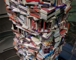 tower_books03