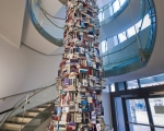 tower_books05