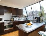 1234_4_kitchen_592